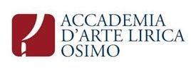 Accademia Lirica Osimo