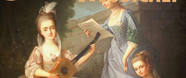 Da Mozart a Lehàr
